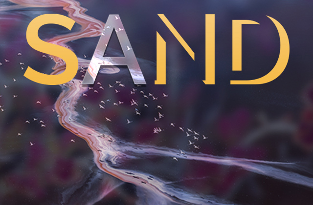 SAND19_Italy_640