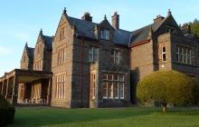 Buckland_Hall